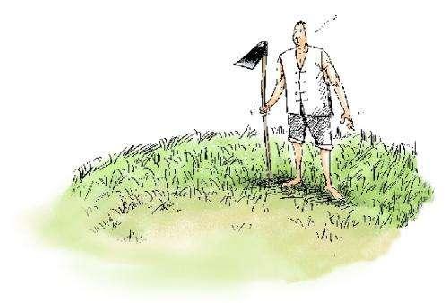 农村空心化务农老龄化谁来种地? 要培育新型经营主体.jpg